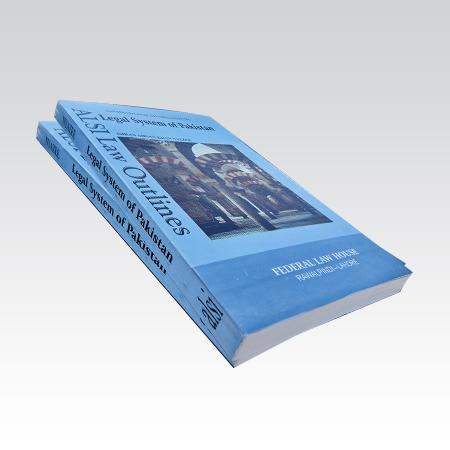 LawOutlines-LegalSystemPAK